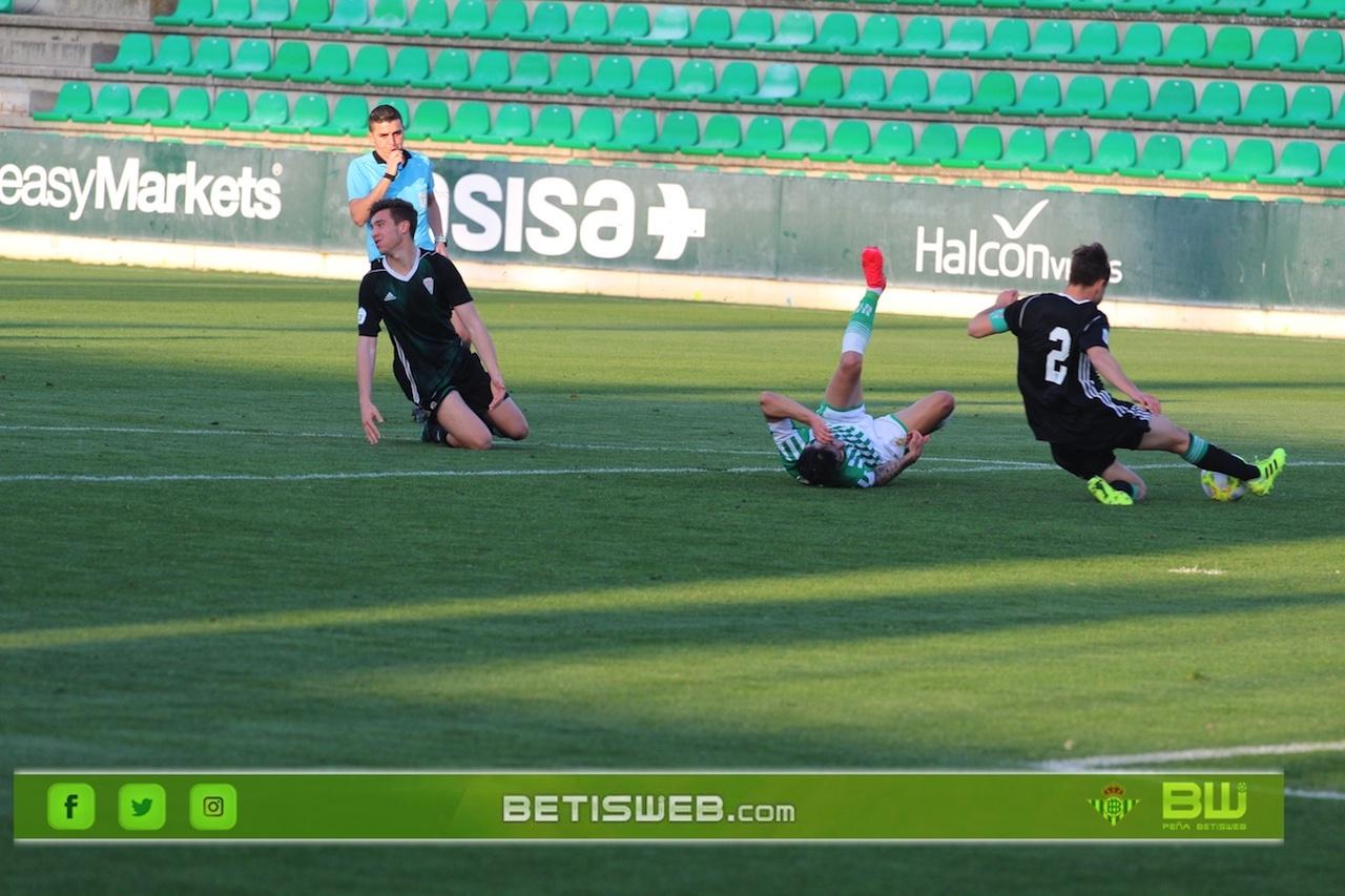 J25 Betis Deportivo - Cordoba 151
