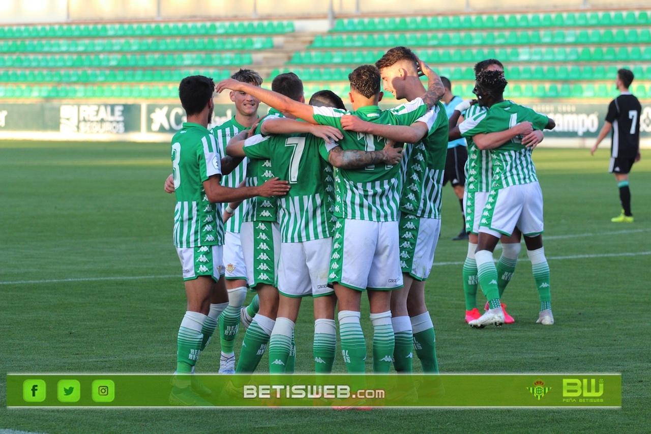 J25 Betis Deportivo - Cordoba 164