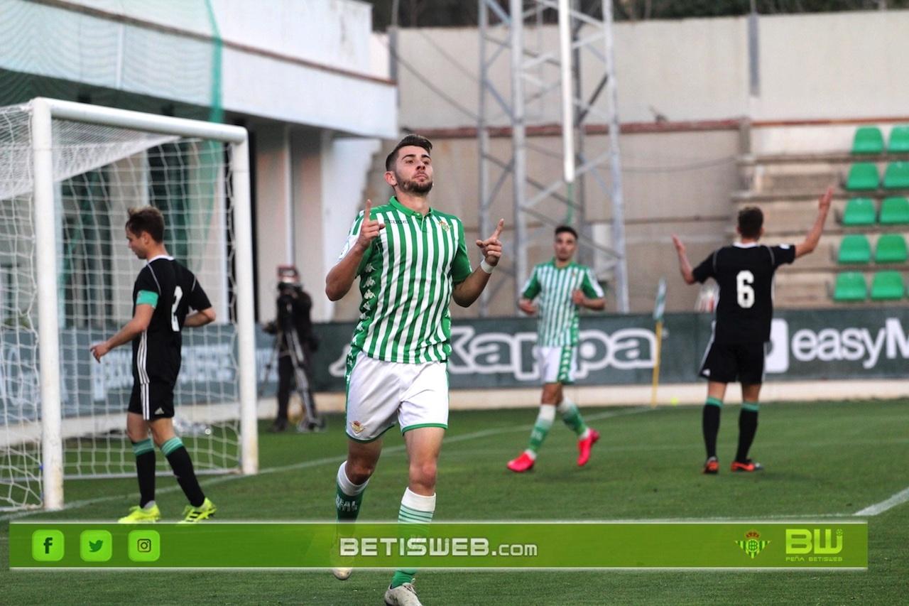 aJ25 Betis Deportivo - Cordoba 217