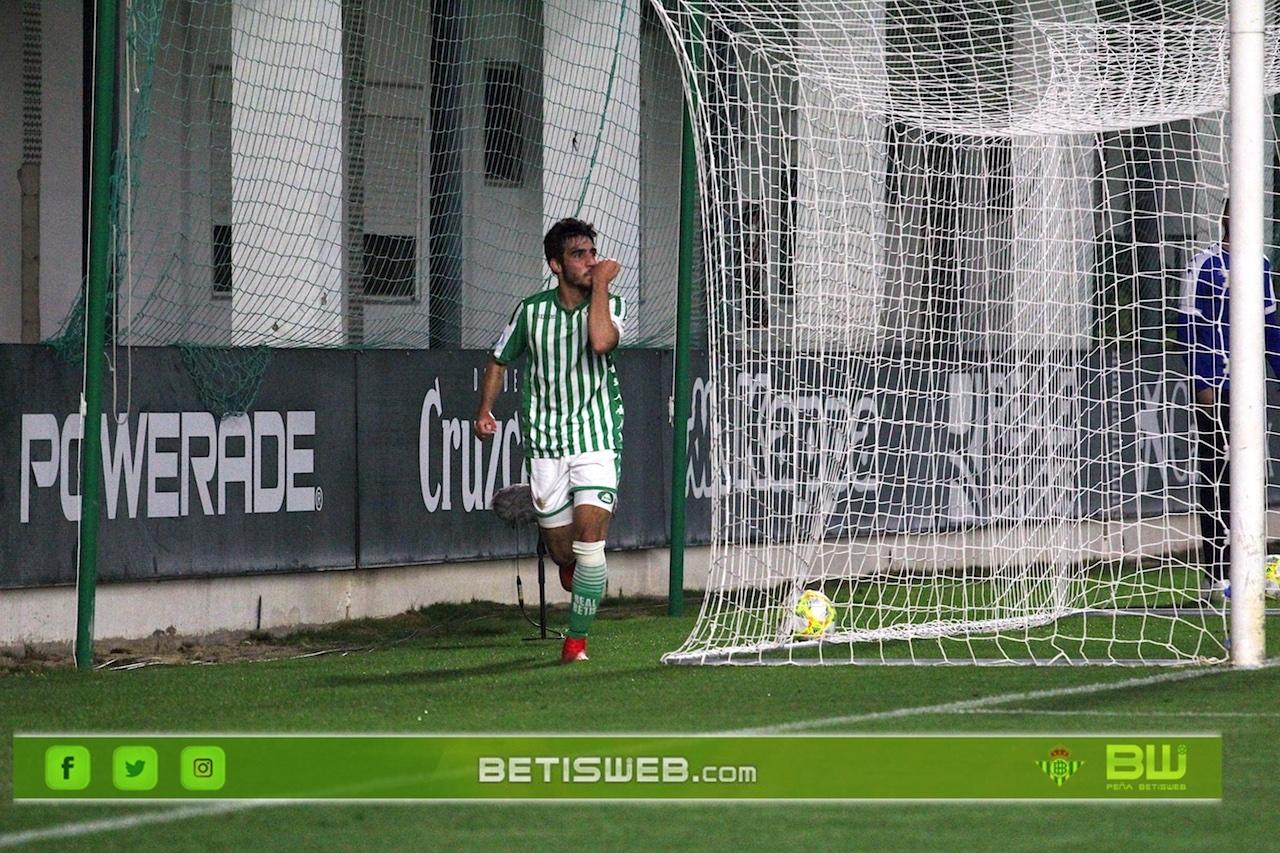 aJ25 Betis Deportivo - Cordoba 236