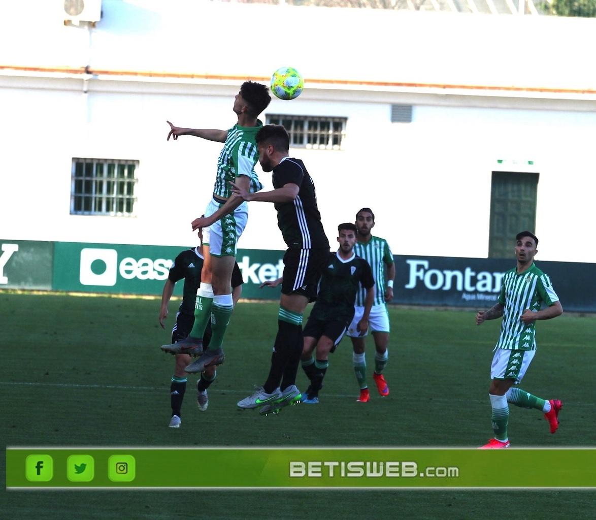 aaJ25 Betis Deportivo - Cordoba 44