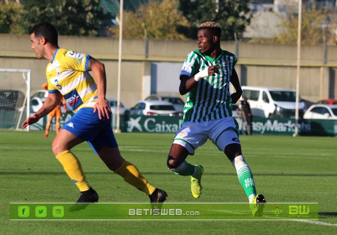 J12 - Betis Deportivo - Coria  158