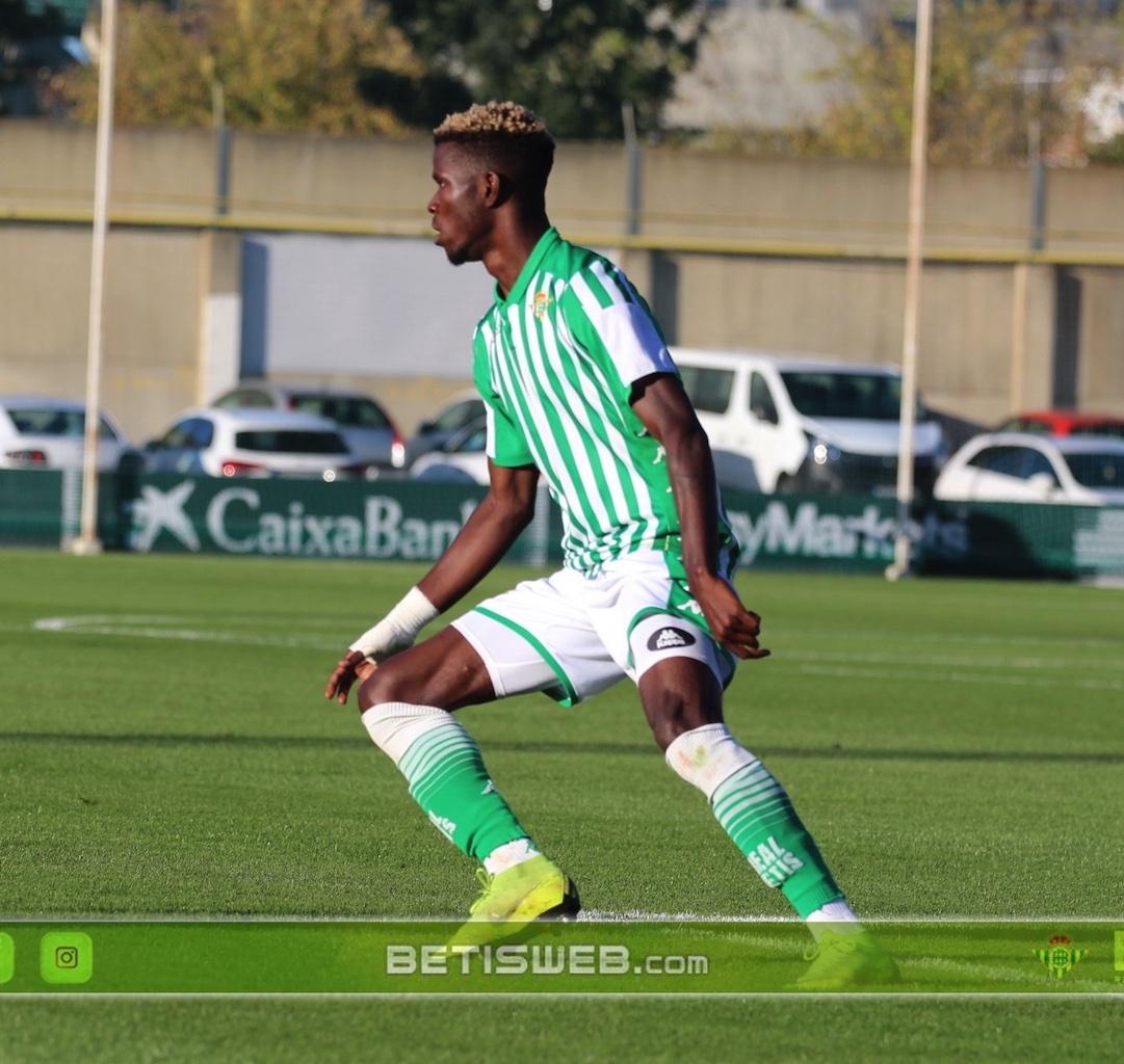 J12 - Betis Deportivo - Coria  159