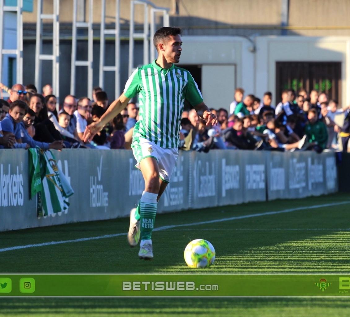 J12 - Betis Deportivo - Coria  171