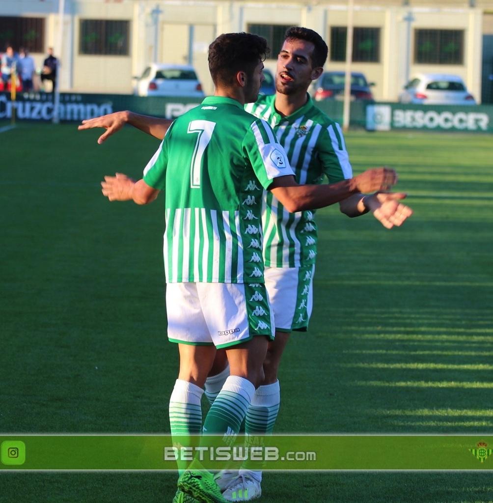 J12 - Betis Deportivo - Coria  226