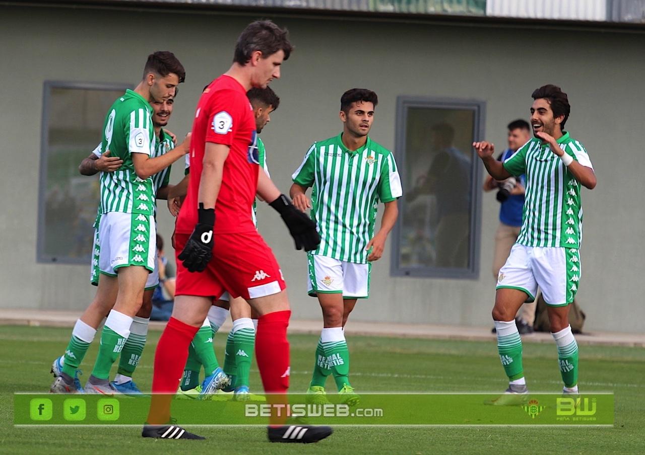aJ12 - Betis Deportivo - Coria  102