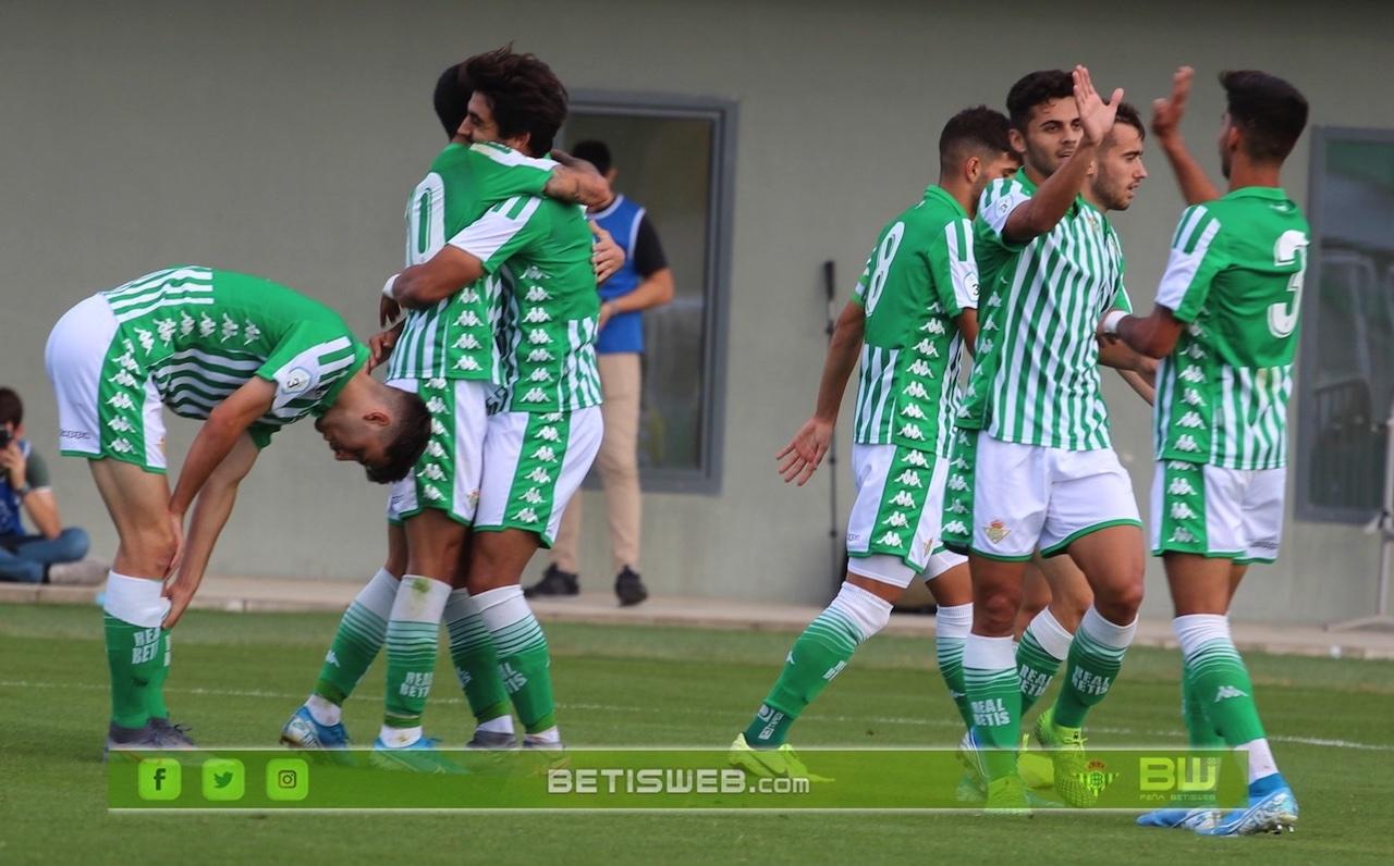 aJ12 - Betis Deportivo - Coria  103