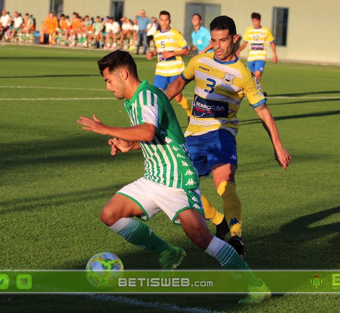 aJ12 - Betis Deportivo - Coria  215
