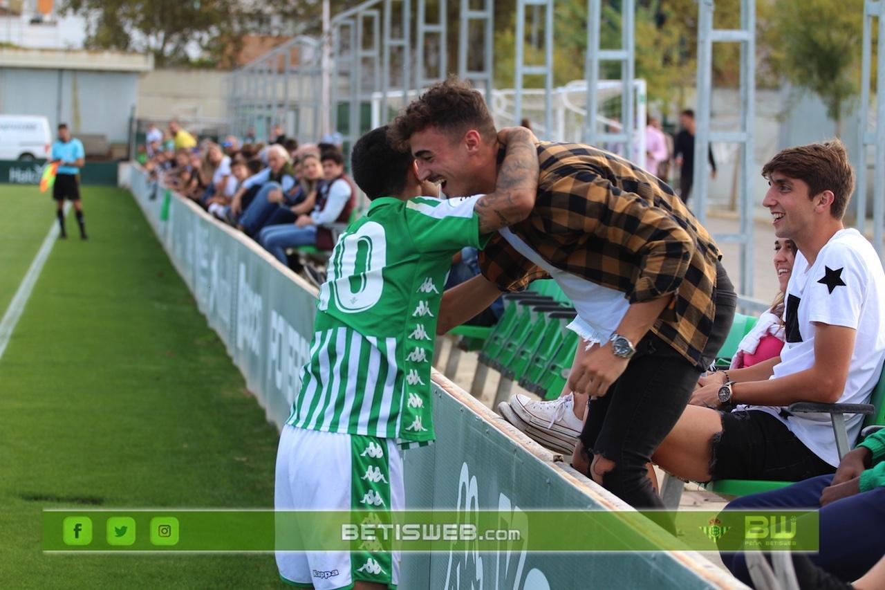 aJ12 - Betis Deportivo - Coria  87