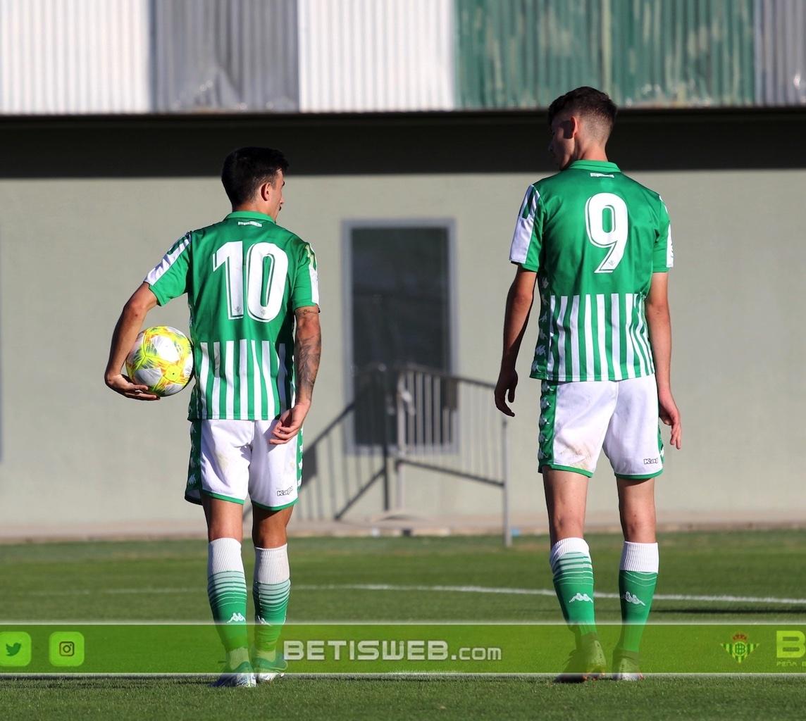 aaJ12 - Betis Deportivo - Coria  107