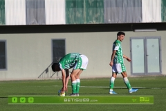J12 - Betis Deportivo - Coria  111
