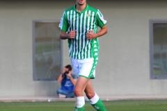 J12 - Betis Deportivo - Coria  115