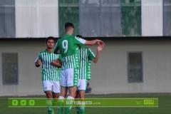 J12 - Betis Deportivo - Coria  119