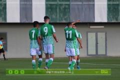 J12 - Betis Deportivo - Coria  120