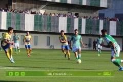 J12 - Betis Deportivo - Coria  123