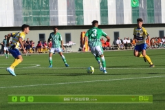 J12 - Betis Deportivo - Coria  126