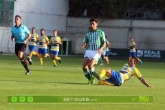 J12 - Betis Deportivo - Coria  138