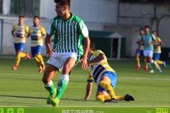 J12 - Betis Deportivo - Coria  139
