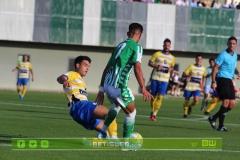 J12 - Betis Deportivo - Coria  143