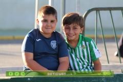 J12 - Betis Deportivo - Coria  147