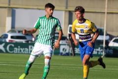 J12 - Betis Deportivo - Coria  152