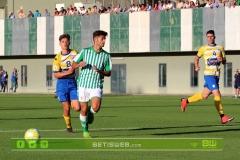 J12 - Betis Deportivo - Coria  161