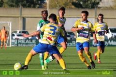 J12 - Betis Deportivo - Coria  169