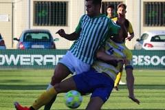 J12 - Betis Deportivo - Coria  182
