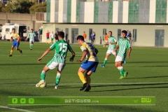 J12 - Betis Deportivo - Coria  187