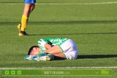 J12 - Betis Deportivo - Coria  197