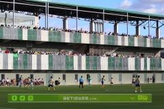 J12 - Betis Deportivo - Coria  20