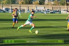 J12 - Betis Deportivo - Coria  201