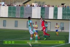 J12 - Betis Deportivo - Coria  207