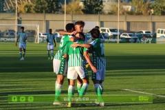 J12 - Betis Deportivo - Coria  231