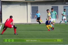 J12 - Betis Deportivo - Coria  30