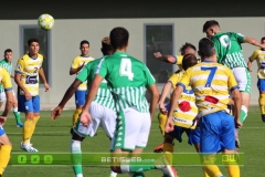 J12 - Betis Deportivo - Coria  32