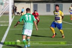 J12 - Betis Deportivo - Coria  38