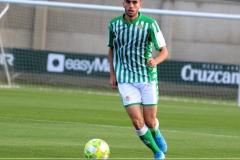 J12 - Betis Deportivo - Coria  50