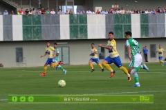 J12 - Betis Deportivo - Coria  60