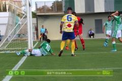 J12 - Betis Deportivo - Coria  64