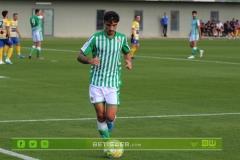 J12 - Betis Deportivo - Coria  65