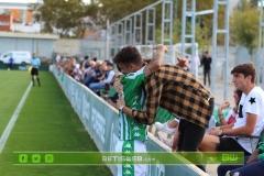 J12 - Betis Deportivo - Coria  85