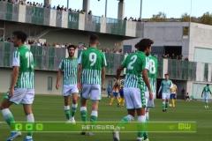 J12 - Betis Deportivo - Coria  95