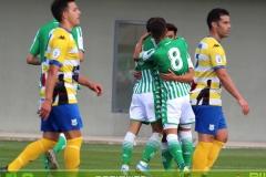 aJ12 - Betis Deportivo - Coria  101