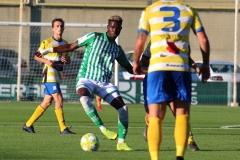 aJ12 - Betis Deportivo - Coria  167