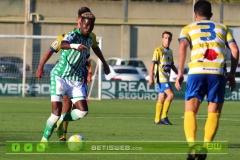 aJ12 - Betis Deportivo - Coria  168