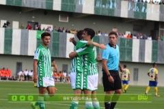 aJ12 - Betis Deportivo - Coria  96