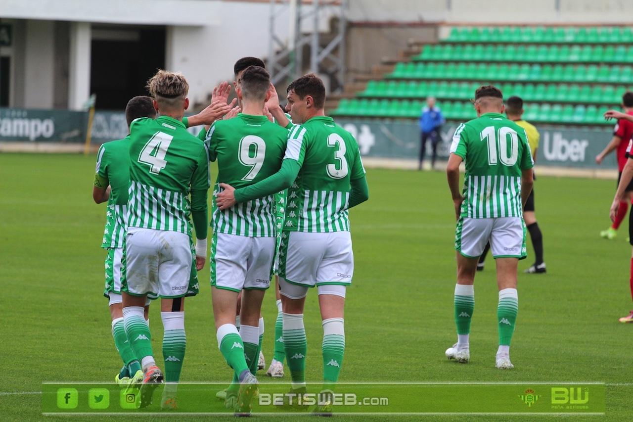 J18 - Betis Deportivo - Gerena 109