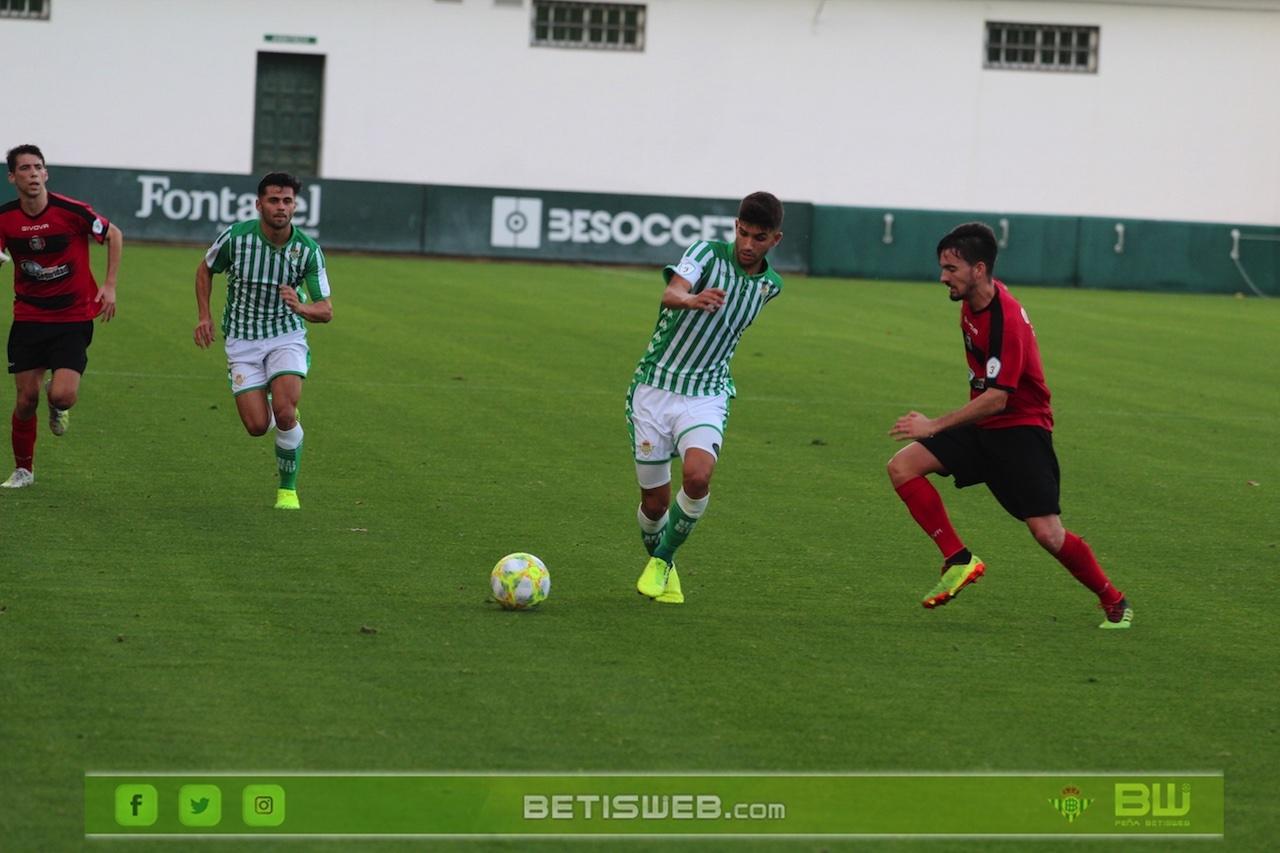 J18 - Betis Deportivo - Gerena 158