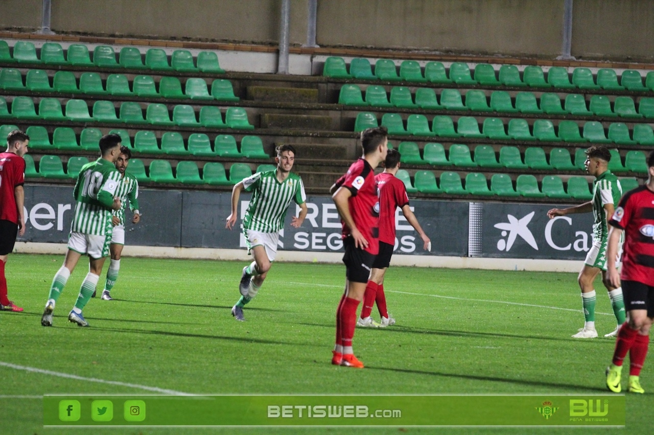J18 - Betis Deportivo - Gerena 217